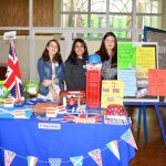 English Week Santa Ana